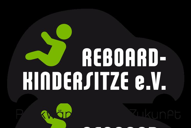 Reboard-Kindersitze e.V.