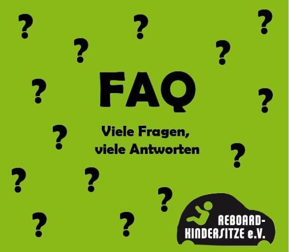 FAQ Reboarder Bild